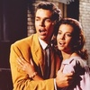 """Pittsburgh Symphony Orchestra's """"West Side Story"""" – Up to 51% Off"""
