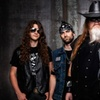 Texas Hippie Coalition – Up to 61% Off New Year's Eve Concert