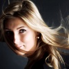 Up to 78% Off Haircut and Highlights Packages