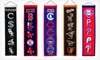 """$22.99 for a 32""""x8"""" MLB Heritage Banner"""