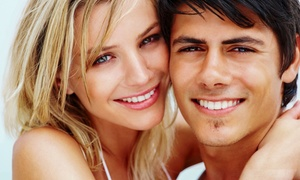 Artistic Dentistry: $99 for an In-Office Zoom! Teeth-Whitening Treatment at Artistic Dentistry ($450 Value)
