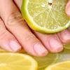 55% Off No-Chip Manicure