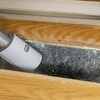 74% Off an Air Duct, Return Vent, and Dryer Vent Cleaning