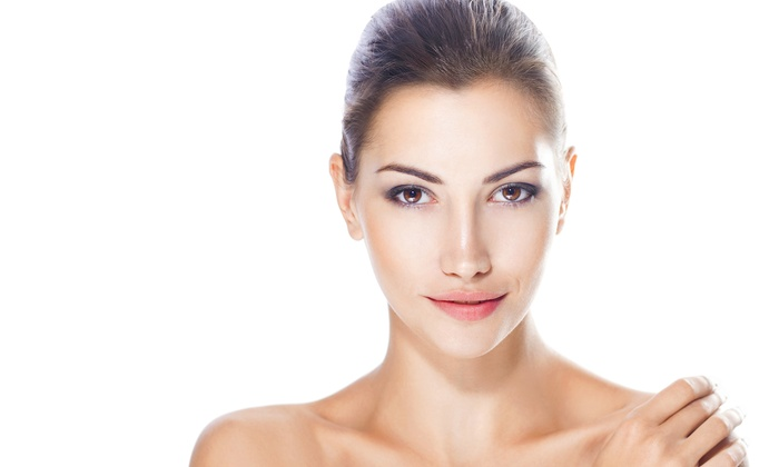 Doctor's Weight Control Center - Spring: $49 for an Energy Light Rejuvenation Facial at Doctor's Weight Control Center ($300 Value)