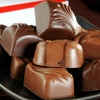 $6 for Handcrafted Sweets at Beerntsen's Candies