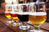 DRIP Beer, Cider & Wine Bar - DRIP Beer, Cider & Wine Bar: Beer Tasting for Two or Four at Drip Craft Beer & Hard Cider Lounge (Up to 44% Off)