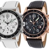 Ben & Sons Men's Chronograph Watch