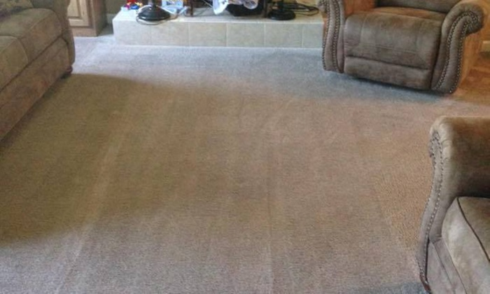 ALL Stage Cleaning Co. - Hartford: $303 for $550 Worth of Rug and Carpet Cleaning — All Stage Cleaning Co.
