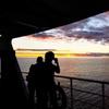 50% Off Sunset Yacht Party on Lake Michigan