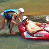 Up to 51% Off Inner-Tube or Kayak Rentals