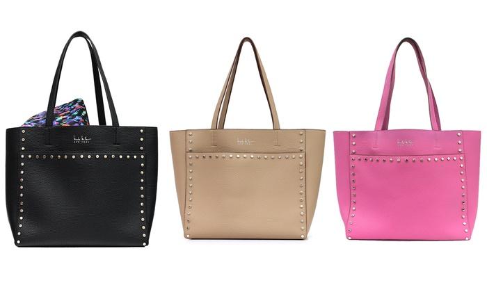 Nicole Miller Bags On Sale