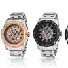 Invicta Specialty Men's Mechanical Fashion Watch