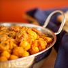 52% Off Indian Food at Jewel of India