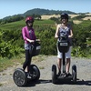 51% Off Tour from Segway of Healdsburg