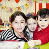 56% Off a Kids' Party at Imagine That!!!