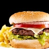 Up to 50% Off American Cuisine at Big Louie's Bar and Grill