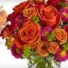 Forever Flowers - Loveland: $20 Reward