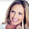 Agape's Hair Growth Clinic.... - Livonia: $50 Toward Hair Restoration and Skin Services