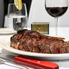 Blackstones Steakhouse – Up to 50% Off Prix Fixe or Takeout