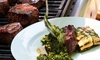 Hipcooks - San Diego - North Park: $49 for a Hands On Three-Hour Cooking Class at Hipcooks ($65 Value)