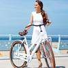 Up to 50% Off Bike Rentals