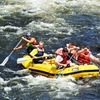 50% OffRiver-Rafting Trip with Lunch