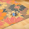 Up to 74% Off Metropolis Rugs