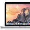 "Apple 13.3"" MacBook Pro with Retina Display and Intel Core i5 CPU"