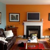 75% Off Interior Painting for One Room