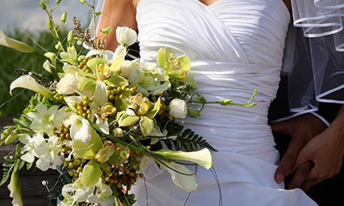 Trendimi UK: Online Wedding Planner Course for £29 (91% Off)