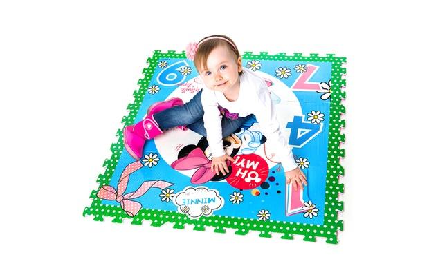 carrelage design 187 tapis puzzle sans formamide moderne design pour carrelage de sol et