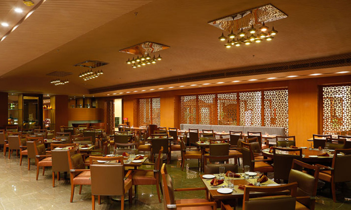 Groupon buffet deals in hyderabad