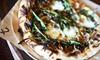 Half Off Farm-to-Table Italian Food at Tavola Italian Kitchen