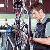 Up to 63% Off Bike Services at Bicycle Clinic