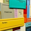 Up to 62% Off Chalk Paint® Classes at Vintage West