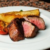 20% Off Gift Cards to Top Steakhouses and Seafood Restaurants