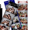 50% Off Photo-Booth Rental