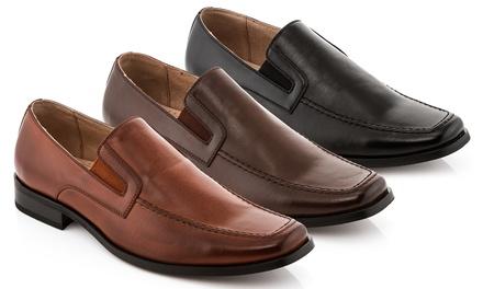 Adolfo Aldo Mens Shoes