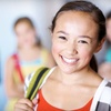 Up to 78% Off Tutoring Package