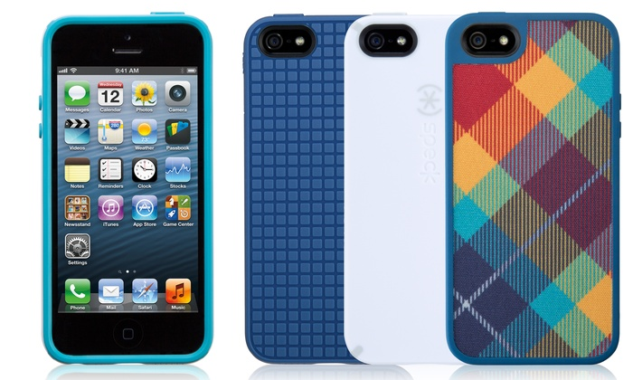 speck iphone 5s case speck cases for iphone 5 5s groupon goods 1727