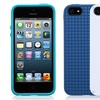 Speck Cases for iPhone 5/5s