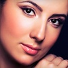 75% Off Microdermabrasion Packages