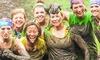 LoziLu Women's Mud Run - Milwaukee 2015 - Greendale: Up to 65% Off Women's Mud Run Milwaukee at LoziLu Women's Mud Run - Milwaukee 2015