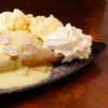 28% Off at La Creperie Cafe