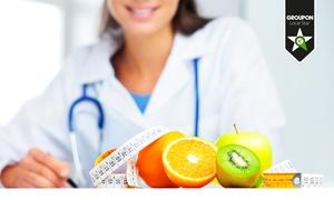 STUDIO CEREDO: Visita nutrizionale, dieta ed esame di colesterolo, trigliceridi e glicemia in zona Sempione