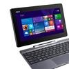 "ASUS TransformerBook 10.1"" Hybrid Touchscreen Laptop"