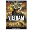 Vietnam: A Story of Valor, Courage and Sacrifice on DVD