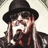 """Kid Rock – """"Drinking Beer With Dad"""" Ticket Package"""