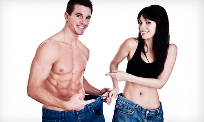 Greater Orlando Medical Weight Loss - Multiple Locations: $99 for Weight-Loss Program with Vitamins, B12 Shots, and Checkup at Greater Orlando Medical Weight Loss ($365 Value)