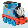 Fisher-Price My First Thomas & Friends Motion-Control Thomas